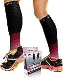 2xu Compression Socks Men Review and Comparison