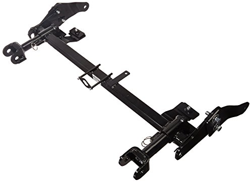 Roadmaster 521448-5 Jeep Wrangler Tow Bar Bracket Kit (2010-2014)