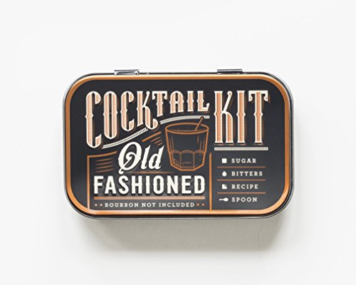il Kit (Old Fashioned Set)