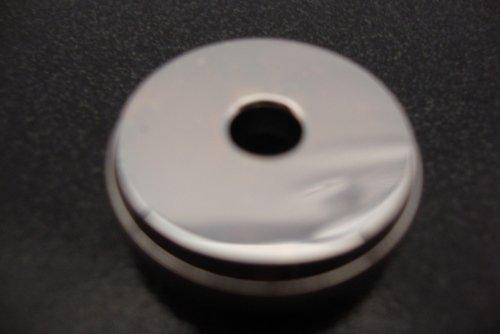 jupiter trumpet valve - 4