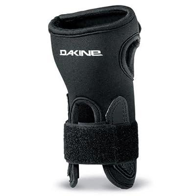 Dakine Men's Wristguard : Skate And Skateboarding Wrist Guards : Sports & Outdoors