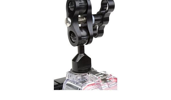 Filmtools Hot Shoe Adapter