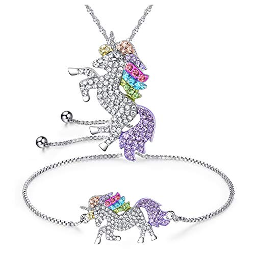 Highest Rated Fashion Jewelry Sets