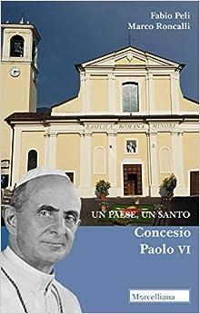 Como Descargar De Utorrent Un Paese, Un Santo. Concesio, Paolo Vi Paginas Epub
