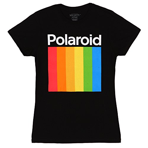 Best polaroid t shirt women