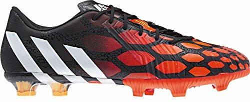 Adidas Predator nbsp; Instinct F Instinct F Predator Adidas fgz4Agw8q