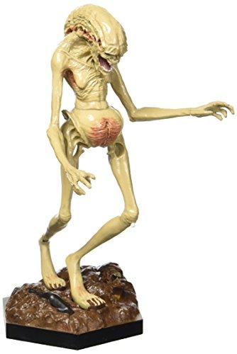 Eaglemoss Alien & Predator Figure Collection Special #5: Newborn from Alien Resin Figurine -