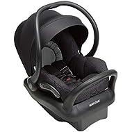 Maxi-Cosi Mico Max 30 Infant Car Seat (Black Crystal)