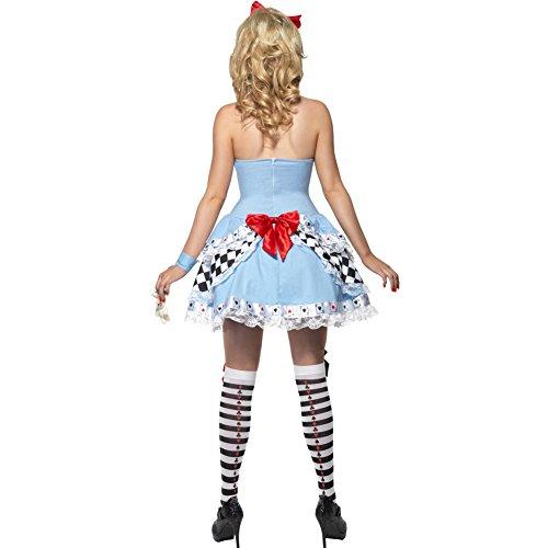 Partei Prinzessin Kostüm OktoberfestHalloweenWeihnachts ...