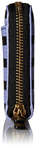 Black York Lacey Spade Kate Women's Money Fairmount Thistle New Square Piece Clutch qwz7xz