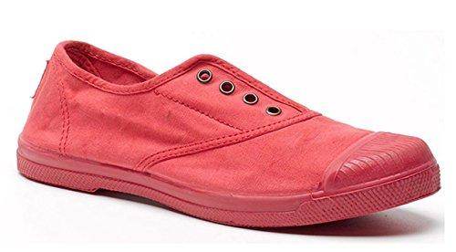 Per Camden Molti Natural Slavato All World Ginnastica 549 Sneakers Colori Ultimo 122 In Basse Da Stars Sneaker Donna Scarpe Ecologico Modello Eco Vegan Classic Tela H0PHwqZB