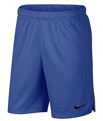 NIKE Men s Epic Knit Shorts at Amazon Men s Clothing store  2ebf0bc95