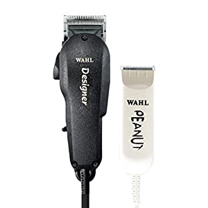 Wahl all star combo Clipper