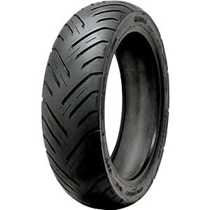 kenda k676 retroactive tire rear 130 90b 16 position rear rim size 16 tire. Black Bedroom Furniture Sets. Home Design Ideas