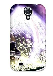 Protective ZippyDoritEduard AbLOYVD574lEtCF Phone Case Cover For Galaxy S4