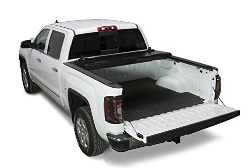 BAK 26101 BakFlip G2 Truck Bed Cover (for 77