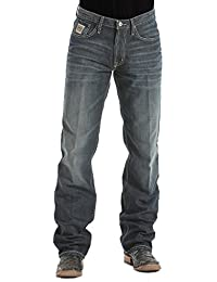 Cinch Jeans White Label Relaxed Fit