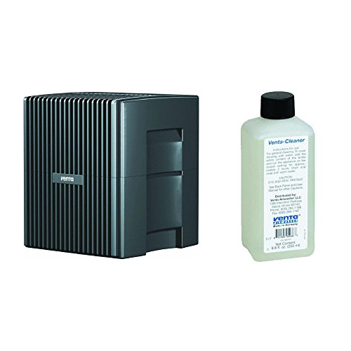 venta humidifier cleaner - 9