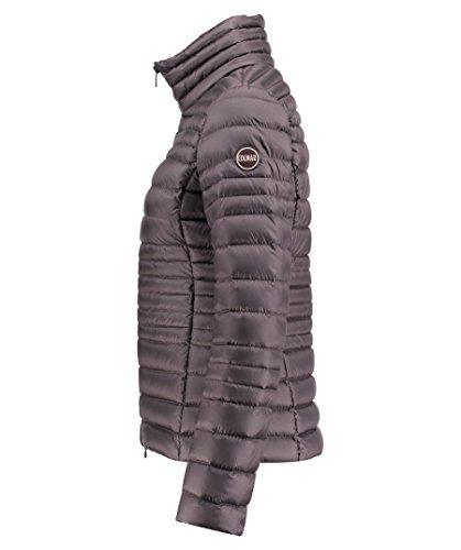 Jacket Originals 42 Women's Colmar Originals 210 Down wI0gnndq