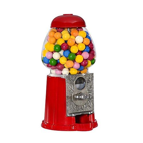 butlers-big-spender-kaugummi-automat