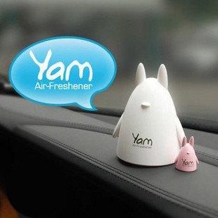 yam-totoro-aroma-air-freshener-white
