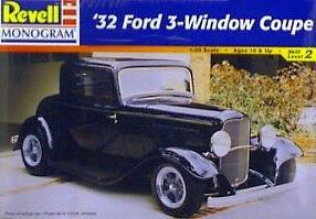 X V Hhwl on 1932 Ford Fog Lamps