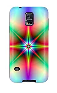 [xAWesBK1407cFPAy]premium Phone Case For Galaxy S5/ Free S Tpu Case Cover
