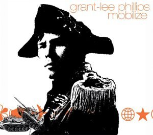 grant lee phillips find my way downloadgrant lee phillips find my way, grant lee phillips - winter glow, grant lee phillips mona lisa, grant lee phillips love my way, grant lee phillips mobilize, grant lee phillips dream in color, grant lee phillips find my way lyrics, grant lee phillips winter glow chords, grant lee phillips instagram, grant lee phillips find my way download