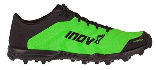 INOV-8 X-Talon 225 Groen