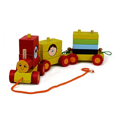 Wooden-Train-Set-for-Toddlers-Stacking-Wooden-Educational-Toys-for-Kids-by-NimNik