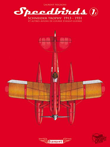 speedbirds 1-partie historique -