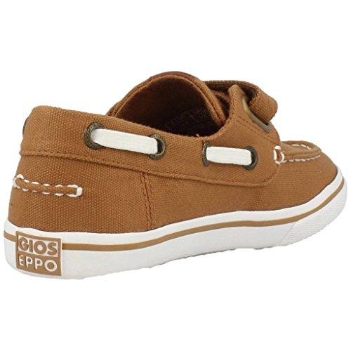 Gioseppo GOLIAT - Zapatos con Velcro Niños marrón
