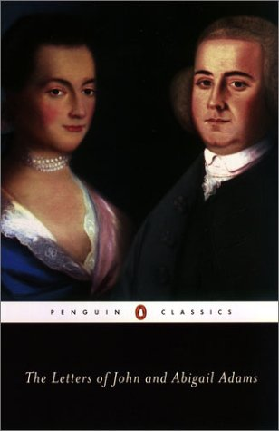 General Letter (The Letters of John and Abigail Adams)