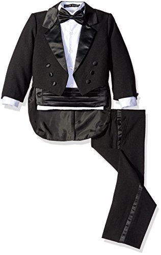 black-n-bianco-baby-boys-toddlers-black-tuxedo-with-a-tail-large-12-18-months-black