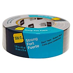 LePage's Seal It Duct Tape, 1.88 Inch