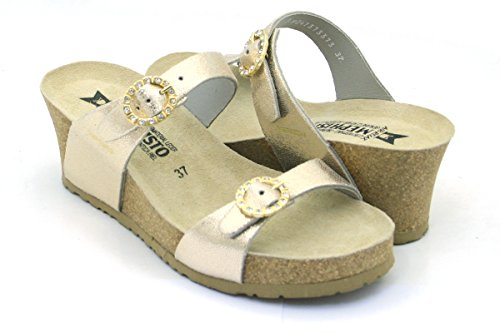 femme Beige LIDIA sandales MEPHISTO MEPHISTO MEPHISTO LIDIA sandales Beige sandales femme AnIvXHx
