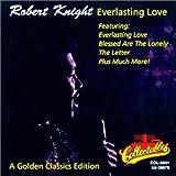 Everlasting Love a Golden Classics Edition