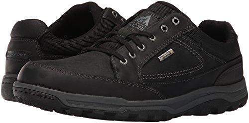 Rockport Mens Walking Shoes Ee