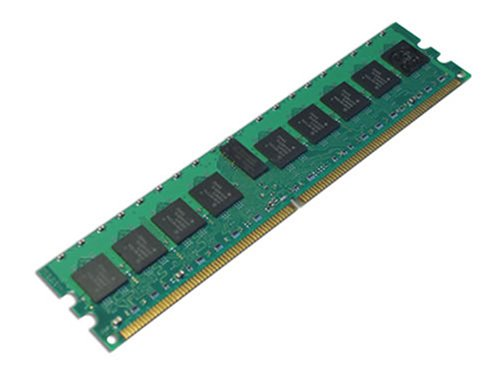 ACP-Memory Upgrades 1GB 533MHZ DDR2 PC2-4200 1.8V CL4 240PIN Unbuffered DIMM (1 Cl4 Gb Memory)