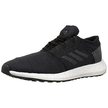 39aacd723 adidas Men s Pureboost Go Running Shoe