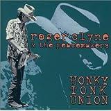 Honky Tonk Union