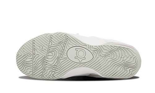 Nike Kd 7 Prm (gs) Faster Pärla - 745.407-176