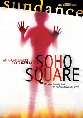 Soho Square by Sundance Channel Home Entertainment