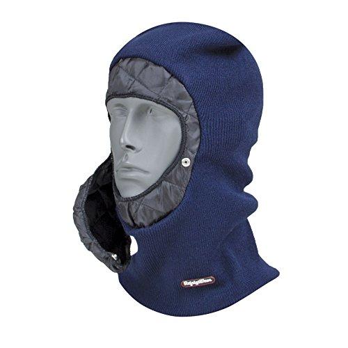 freezer hats - 1