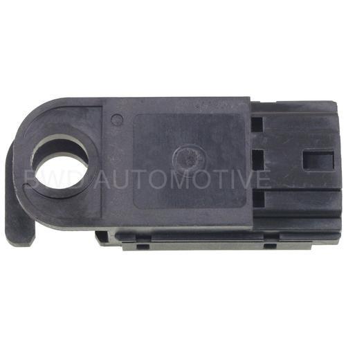 Borg Warner SL72004 Switch