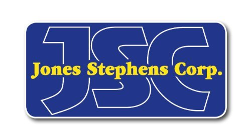 Jones Stephens Corp - (288 Ft) 7/8 Id X 3/8 Wall Rbr Pipe Ins by Jones Stephens