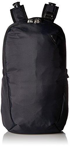 pacsafe-vibe-25-anti-theft-25l-backpack-black