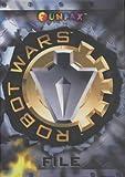 """""""Robot Wars"""" File (Funfax)"""