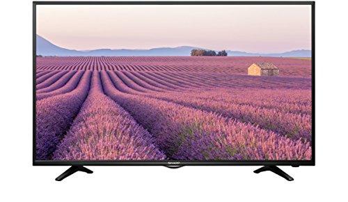 Sharp 43″ class Q3000 (42.5″ diag.) FHD TV (LC-43Q3000U)