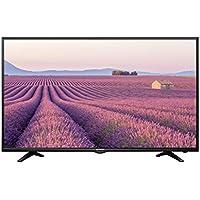 Sharp 43 class Q3000 (42.5 diag.) FHD TV (LC-43Q3000U)